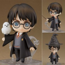 Фигурка Nendoroid: Harry Potter — Harry Potter