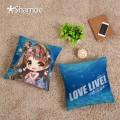 Подушка Love Live! Minami K.