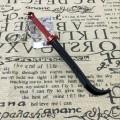 Брелок DOTA: Kantusa the Script Sword