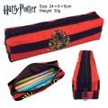 Пенал Harry Potter