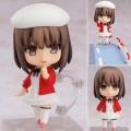 Фигурка Nendoroid: Saenai Heroine no Sodatekata - Katou Megumi - Heroine Outfit Ver.
