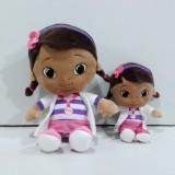 Мягкая игрушка Dotty (Два размера)