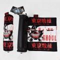 Пенал Tokyo Ghoul Канеки Кен