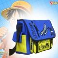 Аниме сумка One Piece