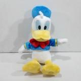Мягкая игрушка Donald Duck