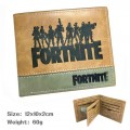 Кошельки с двойным сложением Fortnite