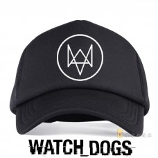 Кепка Watch Dogs