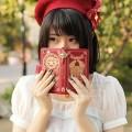 Чехол для телефона iPhone 5-5С-6-6+ Cardcaptor Sakura