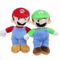 Мягкая игрушка Super Mario