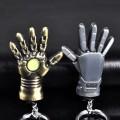 Брелки Iron Man перчатка Железного человека