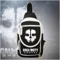 Сумка Call of Duty