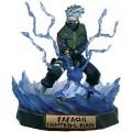 Фигурка Naruto — Hatake Kakashi Lightning Blade