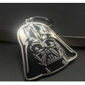 Брелок Star Wars Darth Vader
