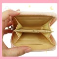 Бумажник Sailor Moon