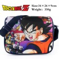 Аниме сумка Dragon Ball Z