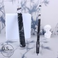 Гелевые ручки Jujutsu Kaisen