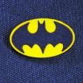 Значки ручной работы Batman