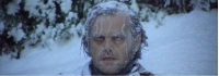 Зачем в холодную погоду носить головные уборы?