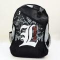 Аниме рюкзак Death Note