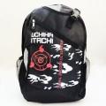 Аниме рюкзак Uchiha Itachi