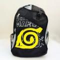 Аниме рюкзак Naruto