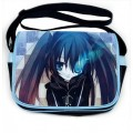 Сумка Black Rock Shooter