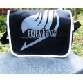 Сумка Fairy Tail