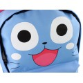 Рюкзак Fairy Tail Хэппи