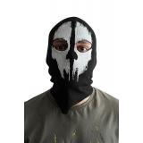 Балаклава Ghost 3