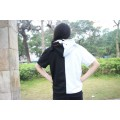 Летнее худи с капюшоном Monokuma
