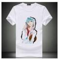 Аниме футболка Kuroko no basuke