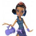 Кукла Робека Стим - танцевальный класс