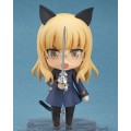 Фигурка Nendoroid — Strike Witches 2 — Perrine H Clostermann