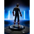 Фигурка Iron Man 3 — Tony Stark — S.H.Figuarts