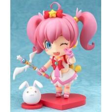 Фигурка Nendoroid — My Little Sister Can't Be This Cute — Hoshikuzu Witch Meruru