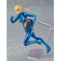 Фигурка Figma — Metroid: Other M — Samus Aran — Zero Suit ver.