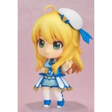 Фигурка The Idolm@ster Platinum Stars — Hoshii Miki — Nendoroid Co-de — Twinkle Star Co-de