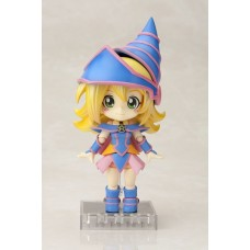 Фигурка Yu-Gi-Oh! Duel Monsters — Black Magician Girl — Cu-Poche