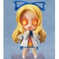 Фигурка Nendoroid — Makai Senki Disgaea — Flonne