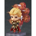 Фигурка Nendoroid — Fate/Stay Night — Gilgamesh