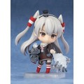 Фигурка Nendoroid — Kantai Collection Kan Colle — Amatsukaze — Rensouhou-kun