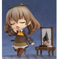 Фигурка Nendoroid — Kantai Collection Kan Collе — Kumano