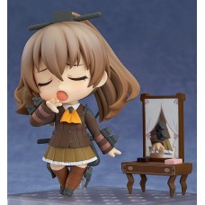 Фигурка Nendoroid — Kantai Collection Kan Collе — Kumano