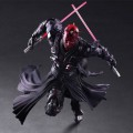 Фигурка Star Wars — Darth Maul — Play Arts Kai — Variant Play Arts Kai