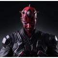 Фигурка Star Wars — Darth Maul — Play Arts Kai — Variant Play Arts Kai