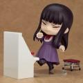 Фигурка Nendoroid — High Score Girl — Oono Akira