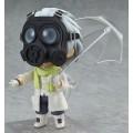 Фигурка Nendoroid — DRAMAtical Murder — Clear