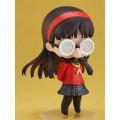 Фигурка Nendoroid — Persona 4 — Yukiko Amagi