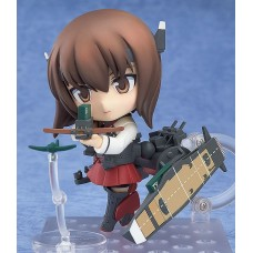 Фигурка Nendoroid — Kantai Collection Kan Colle — Taihou