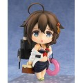Фигурка Nendoroid — Kantai Collection Kan Colle — Shigure — Kai Ni
